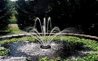Kasco-1-4-HP-Decorative-Fountain-25.jpg