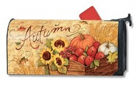 Mailwraps-Autumn-Cart-Mailbox-Cover-0122321.jpg