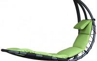 Outdoor-Hammock-Chair-45.jpg