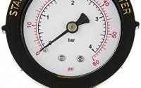 Pentair-190058-Pressure-Gauge-Replacement-Pool-spa-Valve-And-Filter5.jpg