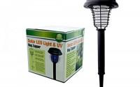 Solar-Led-Light-Uv-Bug-Zapper-Set-of-6-Household-Supplies-Pest-Control-25.jpg