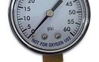 Super-Pro-80960bu-Pool-Spa-Filter-Water-Pressure-Gauge-0-60-Psi-Bottom-Mount-1-4-inch-Pipe-Thread2.jpg