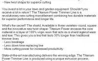 Titanium-Power-Trimmer-Line-130-twist-Part-No-A-B155130-45.jpg