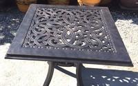 Cast-Aluminum-Patio-Furniture-End-Table-24-Square-Desert-Bronze-43.jpg