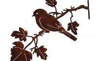 Elegant-Garden-Design-Bluebird-On-Maple-Branch-Steel-Silhouette-With-Rusty-Patina7.jpg
