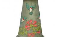 Hummingbird-Handcrafted-Clay-Birdbath-Set-Made-in-the-USA-24.jpg