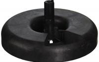 Pentair-272413-Diverter-Replacement-Hi-flow-Pool-And-Spa-2-inch-Valve3.jpg