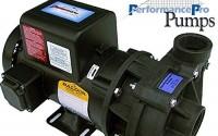 PerformancePro-Cascade-3-4-HP-4818-GPH-Low-RPM-External-Pond-Pump-with-FREE-Bonus-Max-Ponds-Magnet-Calendar-C-3-4-20.jpg