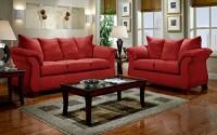 Roundhill-Furniture-Sensations-Microfiber-Pillow-Back-Sofa-And-Loveseat-Set-Red9.jpg