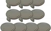 Ryobi-P2002-P2004-Cordless-String-Trimmer-Replacement-10-Pack-Spool-Cover-3411546-7G-10pk-47.jpg