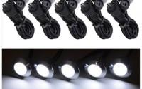 Triprel-Inc-Elegent-5-Pack-12v-LED-Recessed-Deck-Lighting-Fixture-COOL-WHITE-11.jpg