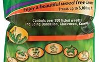 Bonide-60426-Lawn-Weed-Killer-10-lbs-37.jpg
