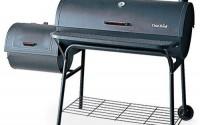 Char-Broil-American-Gourmet-Offset-Smoker-Deluxe-10.jpg