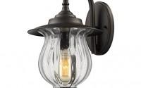Claxy-reg-Ecopower-Outdoor-Wall-Sconce-Lantern-Lighting-Fixture15.jpg