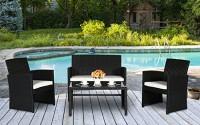 Cloud-Mountain-4-PC-PE-Rattan-Patio-Furniture-Set-Wicker-Outdoor-Backyard-Garden-Lawn-Sofa-Cushioned-Seat-Chat-Set-Black-34.jpg
