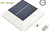GMFive-PIR-Sensor-4-LED-Super-Bright-Waterproof-Solar-Lights-Outdoor-Garden-Fence-Post-Wall-Mount-Light-Security-Lamp-Night-Light-32.jpg