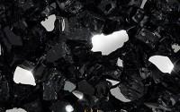 Golden-Flame-reg-10-pound-quot-fire-Glass-quot-1-2-inch-Onyx-Black-reflective-4.jpg