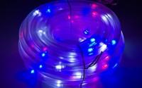 GreenLighting-32-Solar-Power-Christmas-Rope-Lights-w-100-LEDs-Red-White-Blue-26.jpg