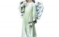 Napco-Commemorative-Garden-Statue-Weeping-Angel-25.jpg