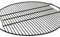 Sunnydaze-Black-Fire-Pit-Cooking-Grate-For-Grilling-30-Inch-Diameter7.jpg