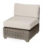 TKC-Cape-Cod-Outdoor-Wicker-Chair-in-Beige-Set-of-2-49.jpg