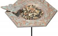 Whitehall-Products-Butterfly-Garden-Bird-Feeder-Copper-Verdi17.jpg