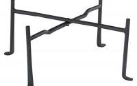 Achla-Designs-Tabletop-Birdbath-Stand-46.jpg