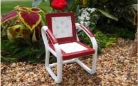 Fairy-Garden-Vintage-Red-Chair-44.jpg