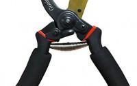 Gonicc-8-quot-Professional-Sharp-Bypass-Pruning-Shears-gpps-1003-Hand-Pruners-Pruner-Shears-Garden-Shears-Pruning8.jpg