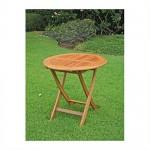 International-Caravan-Balau-28-Wood-Round-Folding-Patio-Table-21.jpg