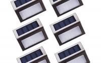 Lightess-Solar-Step-Stair-Lights-For-Outdoor-Garden-2-Leds-Stainless-Steel-Pack-Of-619.jpg