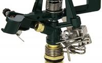 Orbit-55015-1-2-quot-Zinc-Impact-Sprinkler1.jpg