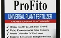 Easy-Life-USPR-0500-ProFito-Plant-Fertilizer-33.jpg