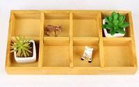 Easydeal-8-Grids-Rectangle-Wooden-Garden-Planter-Table-Window-Stroge-Box-Trough-Pot-Flower-Bed19.jpg