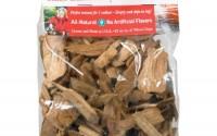 Elizabeth-Karmel-s-Pecan-Wood-Smoking-Chips-2-cup-25.jpg