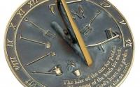 Rome-Rm2307-Brass-Sundial-quot-kiss-Of-The-Sun-quot-5.jpg