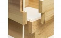 All-Things-Cedar-Vegetable-Box-Raised-Garden-Bed-6-11.jpg