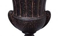 Birdrock-Garden-Corinthian-Aged-Charcoal-Indoor-Outdoor-Planter-Urn7.jpg