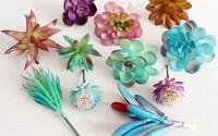 Dutch-Brook-5Pcs-Different-Fake-Succulents-Artificial-Cactus-Plants-for-Office-Home-Garden-Decor-Blue-Sent-Randomly-16.jpg