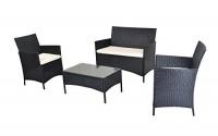 Ebs-4-Piece-Outdoor-Garden-Rattan-Patio-Wicker-Furniture-Lawn-Set-White-Cushions-Loveseat-Glass-Top-Coffee-Table18.jpg