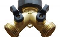Freehawk-Hose-Valve-Hose-Faucets-Flexible-Hose-Connector-Garden-Hose-Splitter-2-Way-Solid-Brass-Y-Valve-Garden-Hose-Connector-with-Comfort-Grip-44.jpg