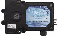 Intermatic-Pe24va-24-volt-Pool-spa-Water-Valve-Actuator1.jpg