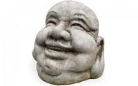 Laughing-Hoi-Toi-Buddha-Face-stone-garden-accent-16.jpg