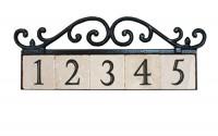 Nach-Ka-old-World-5-House-Address-number-Sign-Plaque8.jpg