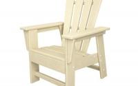 POLYWOOD-SBD12SA-Kids-Casual-Chair-Sand-35.jpg