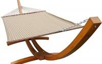 Prime-Garden-Sunbrella-Fabric-Hammock-14-Feet-Wood-Arc-Hammock-Stand2.jpg