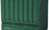 Tierra-Garden-627001-Large-Eco-King-Polypropylene-158-Gallon-Composter-Green-43.jpg