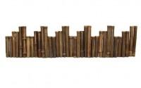 Un-Level-Black-Bamboo-Edging-12-quot-h-X-96-quot-l2.jpg