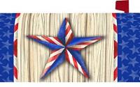 Patriotic-Star-Patriotic-Mailbox-Makeover-Vinyl-Magnetic-Cover-36.jpg