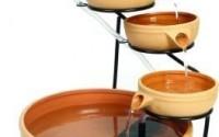 ASC-Smart-Solar-Terracotta-Sundance-Ceramic-Solar-Water-Fountain-14.jpg